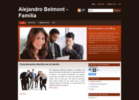 alejandrobelmont-familia.blogspot.com