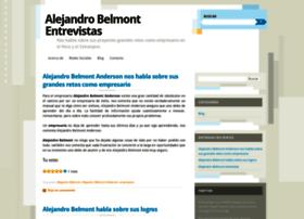 alejandrobelmontentrevista.wordpress.com