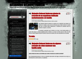 alejandrobelmontfamilia.wordpress.com