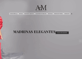 alejandrodemiguel.com
