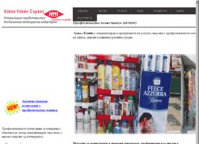aleko-clean.com
