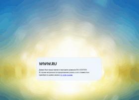 aleks-avto-rnd.ru