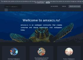 aleksandrharkov.ru