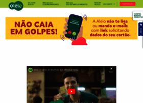 alelo.com.br