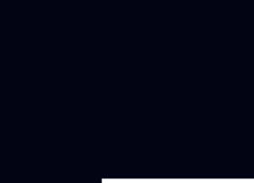 alem.com.ec