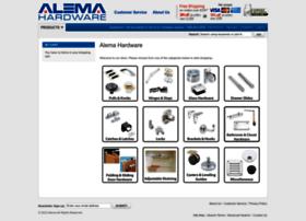 alema.com