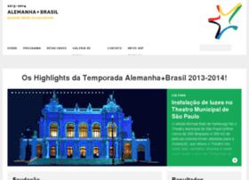 alemanha-brasil.org