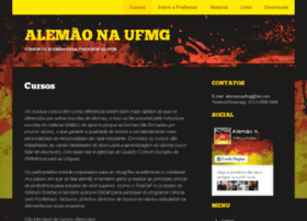alemaonaufmg.wordpress.com
