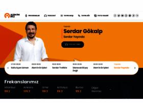 alemfm.com