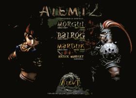 alemt2.com