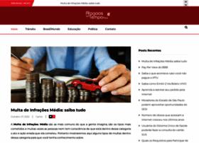 alemtemporeal.com.br
