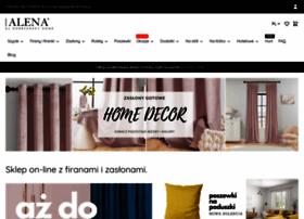 alena-firany.pl