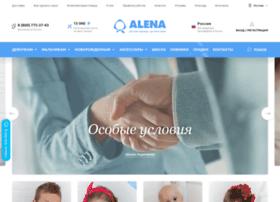 alena-opt.ru
