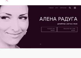 alena-raduga.in.ua