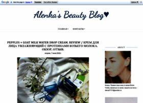 alenaalenka.blogspot.pt