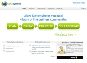 alenasystems.net