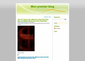 alenavou.blog.free.fr