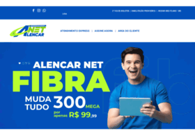 alencarnet.com.br