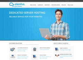alentus.net