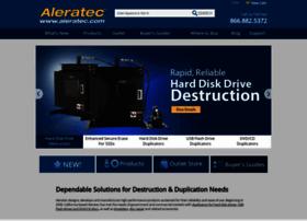 aleratec.com