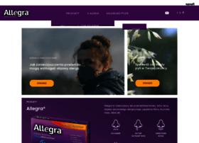alergia-allegra.pl