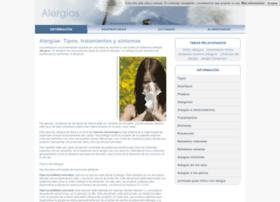 alergias.org.es