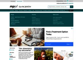 alergie.mp.pl