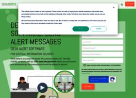 alert-software.com