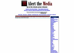 alert-the-media.com