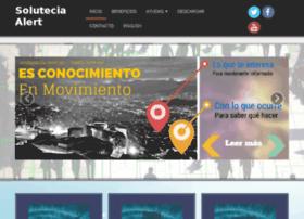 alert.solutecia.com