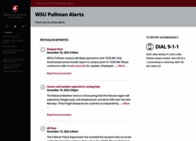 alert.wsu.edu