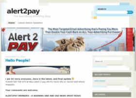 alert2pay.wordpress.com