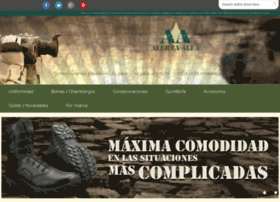 alerta-alpha.tiendalista.com