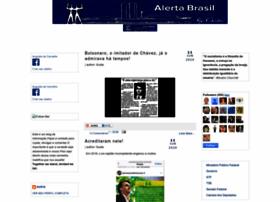 alertabrasil.blogspot.com.br