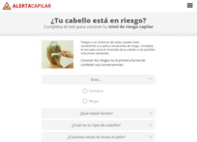 alertacapilar.com