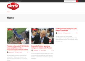 alertanoticia.com.br