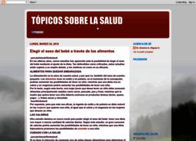 alertasalimentarias.blogspot.com.ar