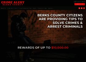 alertberks.org