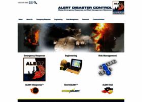 alertdisastercontrol.com
