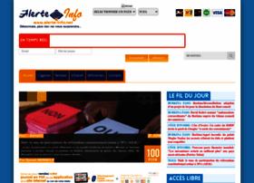 alerte-info.net