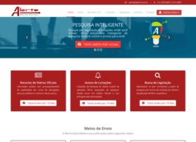 alerte.com.br