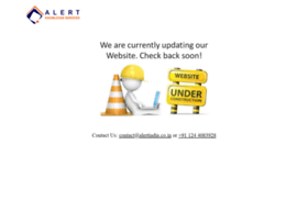 alertindia.co.in