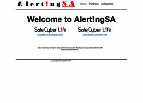 alertingsa.co.za