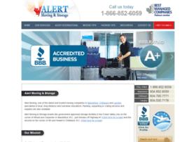 alertmoving.com