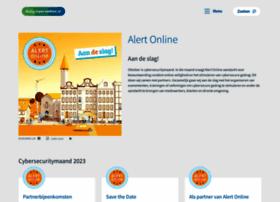 alertonline.nl