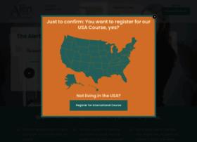 Alertprogramlearning.com