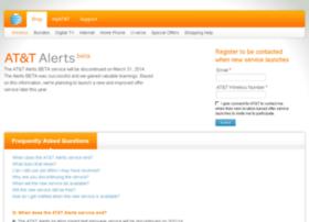alerts.att.com