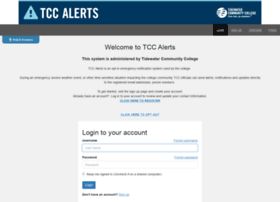 alerts.tcc.edu