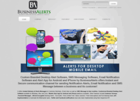 alertsdesktop.com