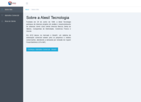 alesil.com.br